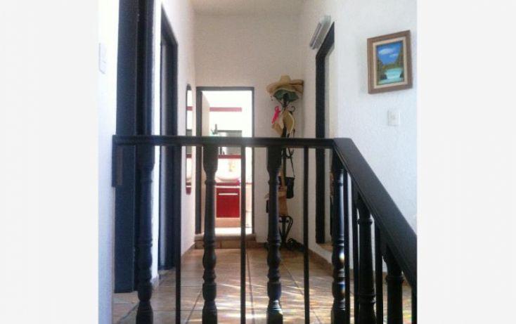 Foto de casa en venta en, mártires de río blanco, cuernavaca, morelos, 1321317 no 14