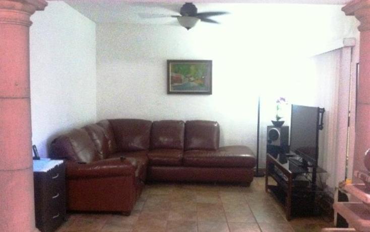 Foto de casa en venta en  , mártires de río blanco, cuernavaca, morelos, 2703789 No. 01