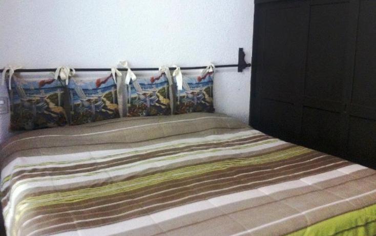 Foto de casa en venta en  , mártires de río blanco, cuernavaca, morelos, 2703789 No. 05