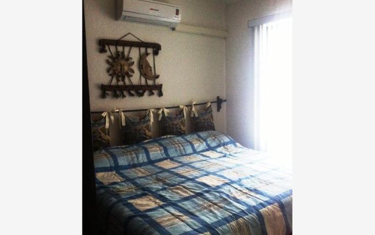 Foto de casa en venta en  , mártires de río blanco, cuernavaca, morelos, 2703789 No. 09