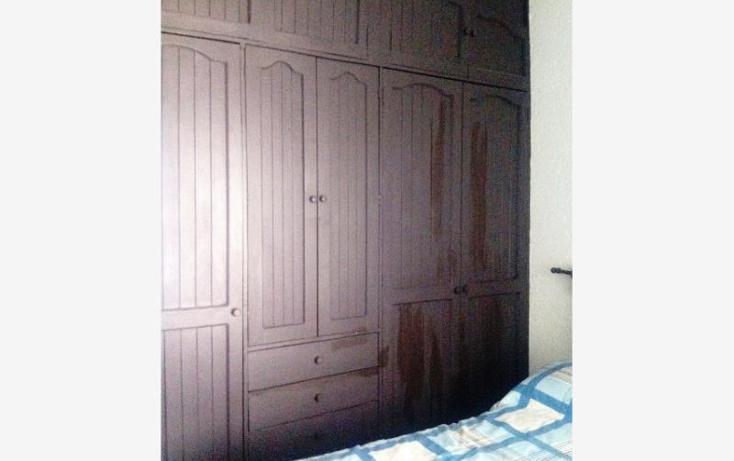Foto de casa en venta en  , mártires de río blanco, cuernavaca, morelos, 2703789 No. 10