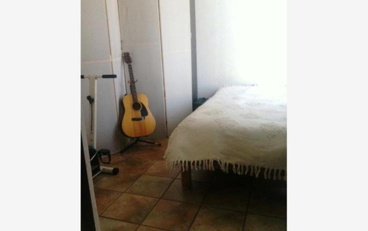 Foto de casa en venta en  , mártires de río blanco, cuernavaca, morelos, 2703789 No. 12