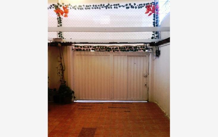 Foto de casa en venta en  , mártires de río blanco, cuernavaca, morelos, 2703789 No. 15