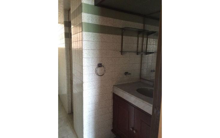 Foto de casa en venta en  , mártires de río blanco, gustavo a. madero, distrito federal, 1065657 No. 06