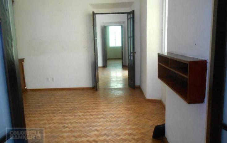Foto de oficina en renta en martires de tacubaya 1, tacubaya, miguel hidalgo, df, 1968415 no 04