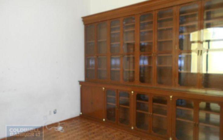Foto de oficina en renta en martires de tacubaya 1, tacubaya, miguel hidalgo, df, 1968415 no 05