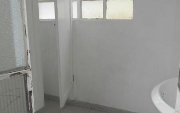 Foto de oficina en renta en martires de tacubaya 1, tacubaya, miguel hidalgo, df, 1968415 no 14
