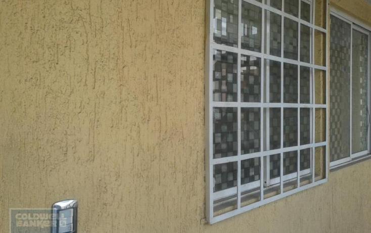 Foto de departamento en venta en  , tacubaya, miguel hidalgo, distrito federal, 1950935 No. 06