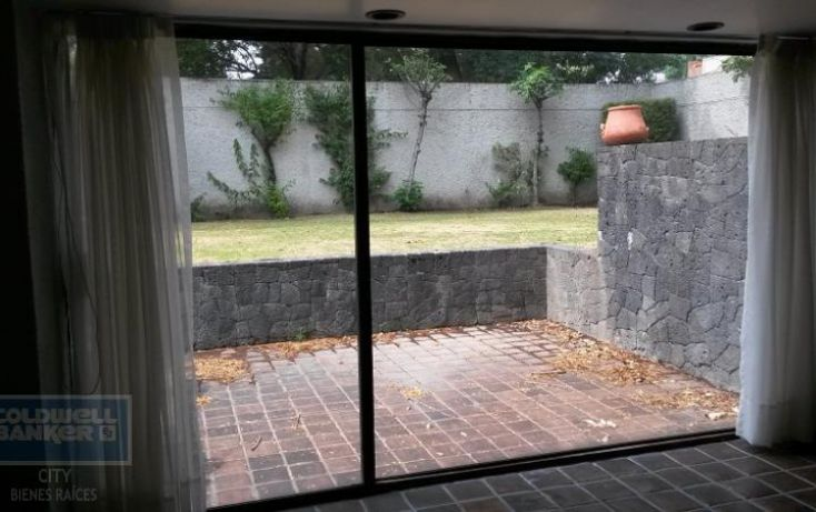 Foto de casa en venta en martn alonso pinzn, colón echegaray, naucalpan de juárez, estado de méxico, 2035734 no 02