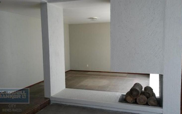 Foto de casa en venta en martn alonso pinzn, colón echegaray, naucalpan de juárez, estado de méxico, 2035734 no 03