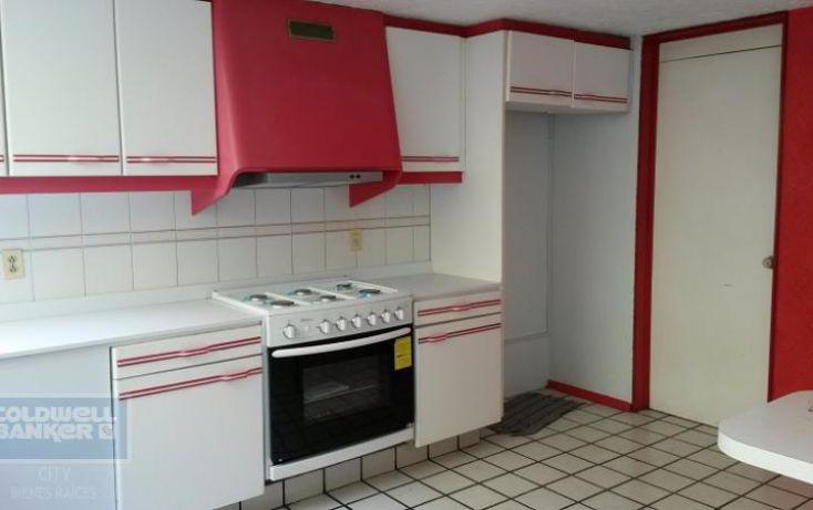 Foto de casa en venta en martn alonso pinzn, colón echegaray, naucalpan de juárez, estado de méxico, 2035734 no 04