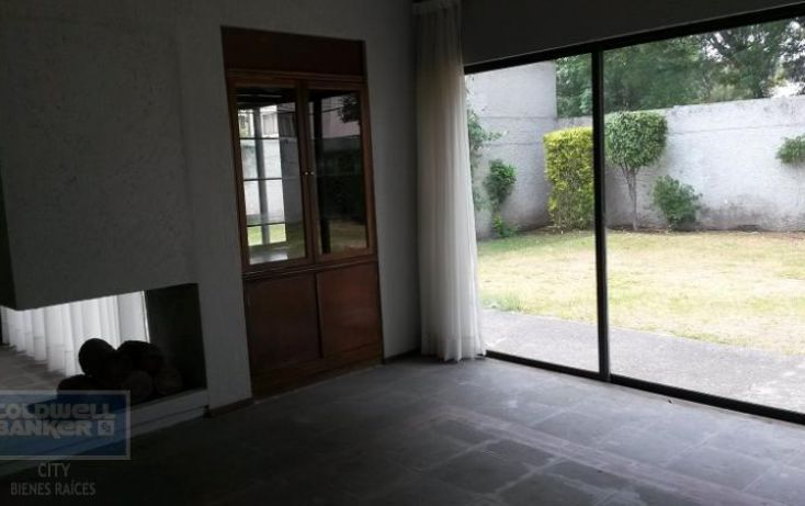 Foto de casa en venta en martn alonso pinzn, colón echegaray, naucalpan de juárez, estado de méxico, 2035734 no 05