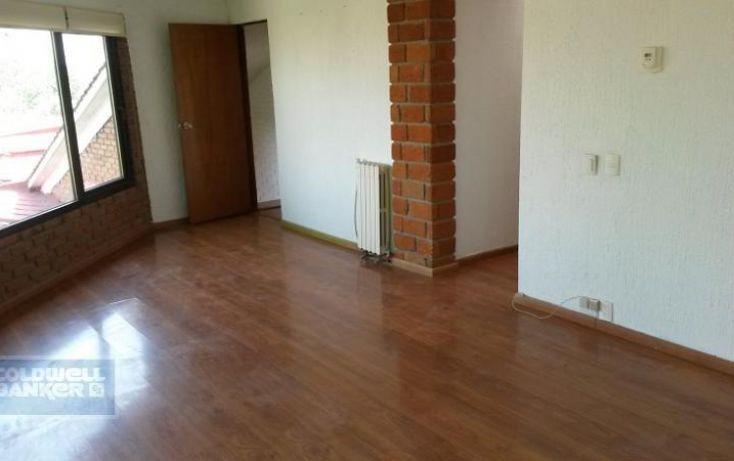 Foto de casa en venta en martn alonso pinzn, colón echegaray, naucalpan de juárez, estado de méxico, 2035734 no 06