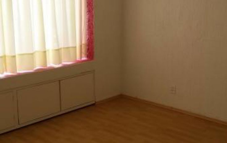 Foto de casa en venta en martn alonso pinzn, colón echegaray, naucalpan de juárez, estado de méxico, 2035734 no 07