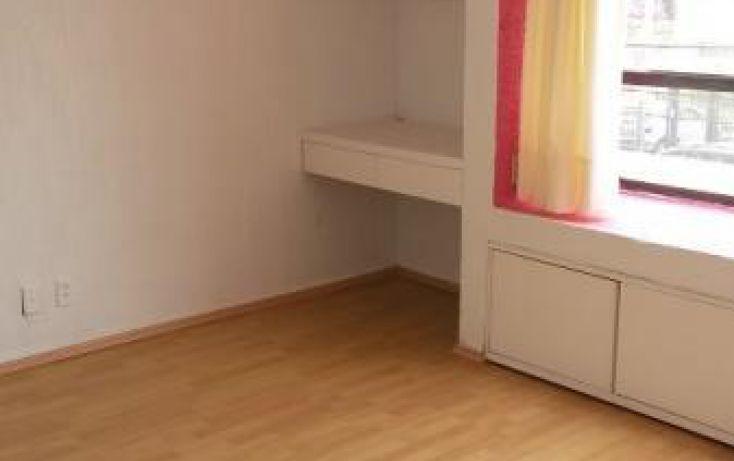 Foto de casa en venta en martn alonso pinzn, colón echegaray, naucalpan de juárez, estado de méxico, 2035734 no 08