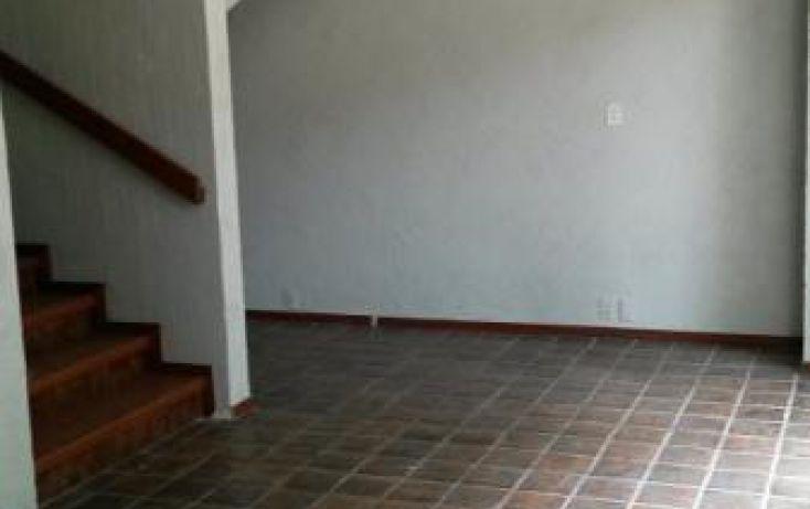 Foto de casa en venta en martn alonso pinzn, colón echegaray, naucalpan de juárez, estado de méxico, 2035734 no 09