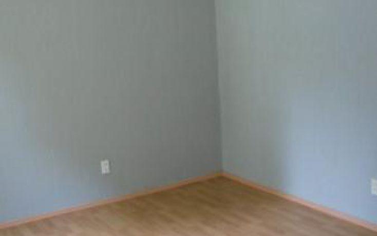 Foto de casa en venta en martn alonso pinzn, colón echegaray, naucalpan de juárez, estado de méxico, 2035734 no 10