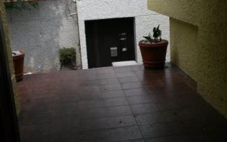 Foto de casa en venta en martn alonso pinzn, colón echegaray, naucalpan de juárez, estado de méxico, 2035734 no 11