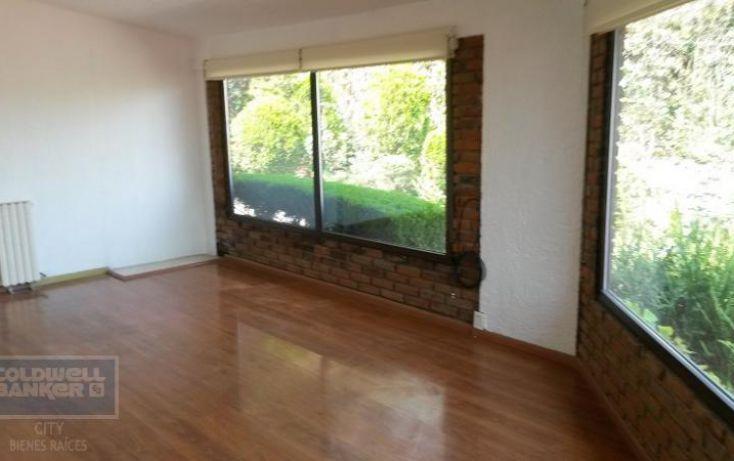 Foto de casa en venta en martn alonso pinzn, colón echegaray, naucalpan de juárez, estado de méxico, 2035734 no 12