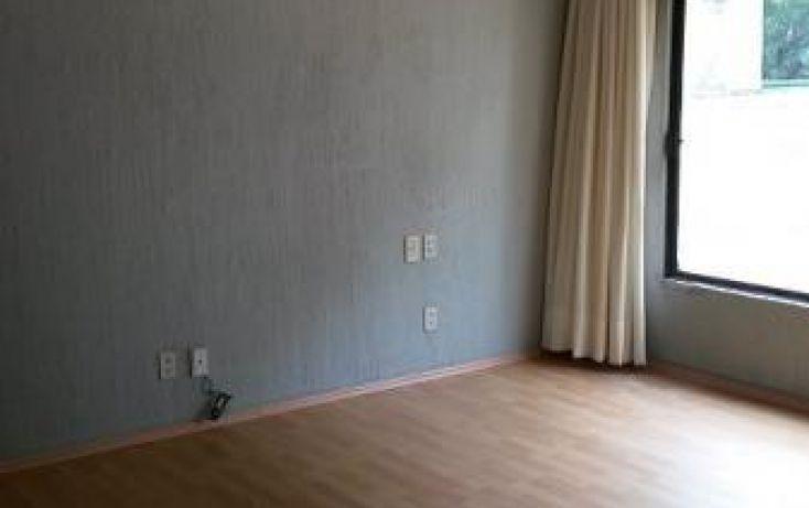 Foto de casa en venta en martn alonso pinzn, colón echegaray, naucalpan de juárez, estado de méxico, 2035734 no 13