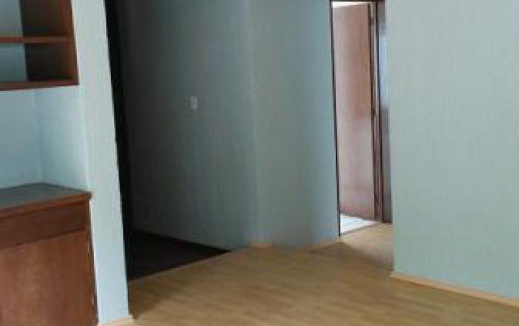Foto de casa en venta en martn alonso pinzn, colón echegaray, naucalpan de juárez, estado de méxico, 2035734 no 14