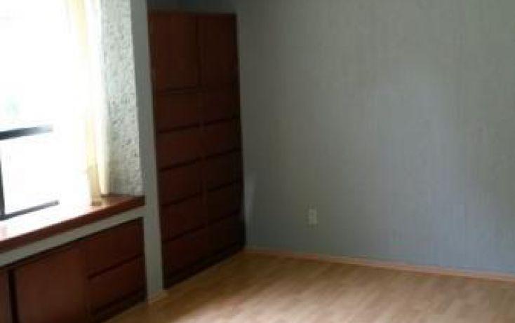 Foto de casa en venta en martn alonso pinzn, colón echegaray, naucalpan de juárez, estado de méxico, 2035734 no 15