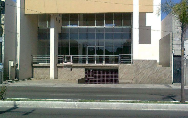 Foto de edificio en renta en, martock, tampico, tamaulipas, 1070555 no 01