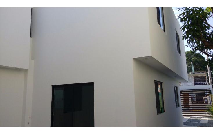 Foto de casa en venta en  , martock, tampico, tamaulipas, 1250689 No. 03