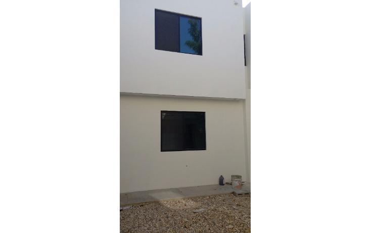 Foto de casa en venta en  , martock, tampico, tamaulipas, 1250689 No. 04
