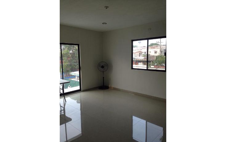 Foto de casa en venta en  , martock, tampico, tamaulipas, 1250689 No. 06