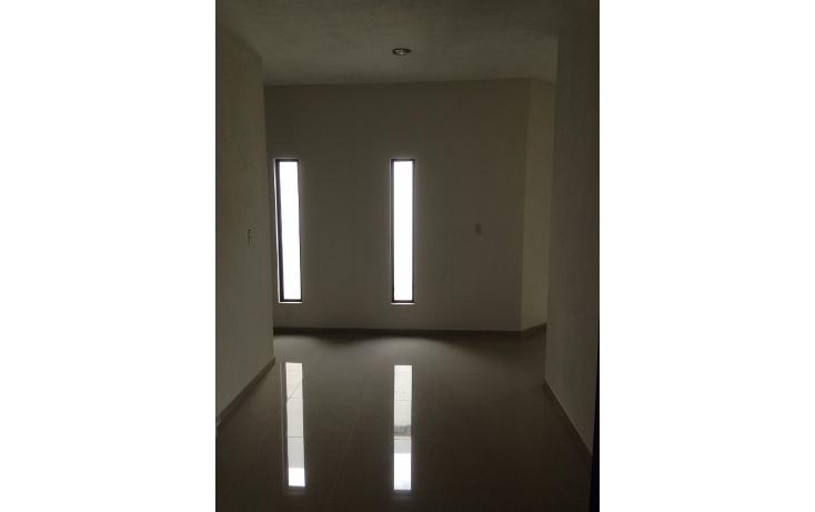 Foto de casa en venta en  , martock, tampico, tamaulipas, 1250689 No. 07