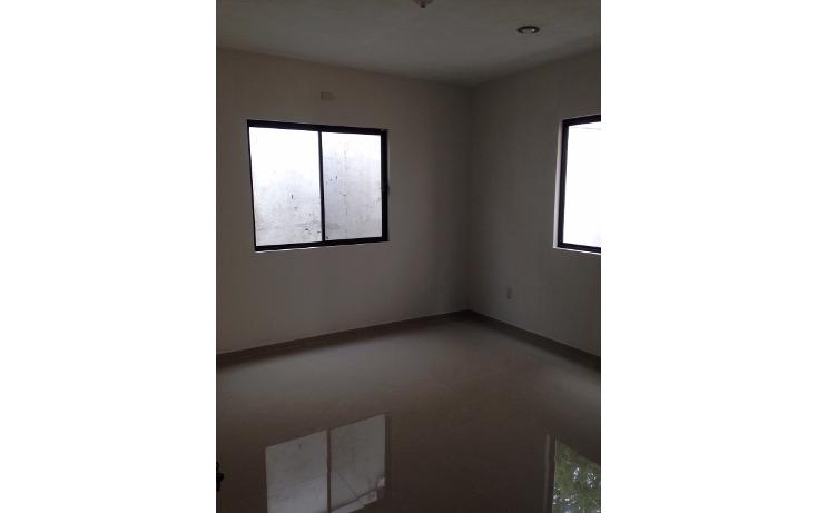 Foto de casa en venta en  , martock, tampico, tamaulipas, 1250689 No. 08