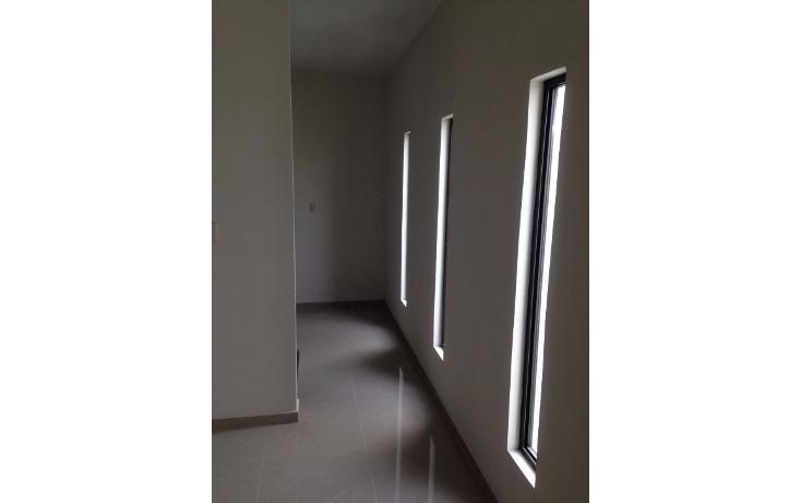 Foto de casa en venta en  , martock, tampico, tamaulipas, 1250689 No. 09