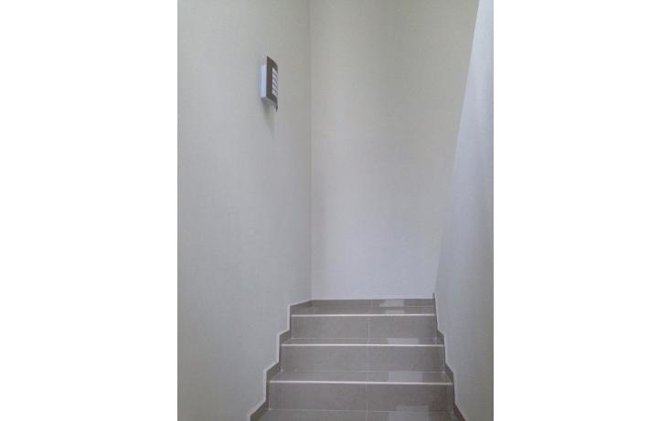 Foto de casa en venta en  , martock, tampico, tamaulipas, 1250689 No. 11