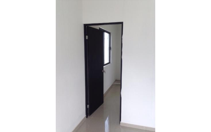 Foto de casa en venta en  , martock, tampico, tamaulipas, 1250689 No. 12