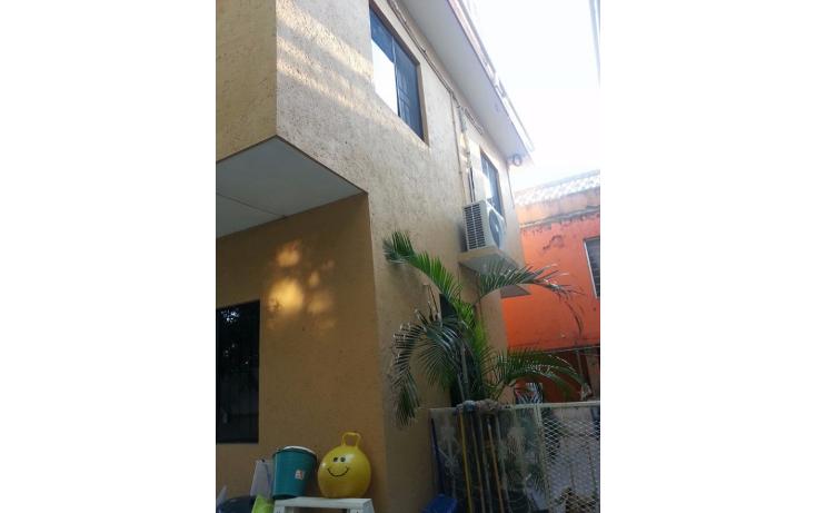 Foto de casa en venta en  , martock, tampico, tamaulipas, 1458983 No. 03