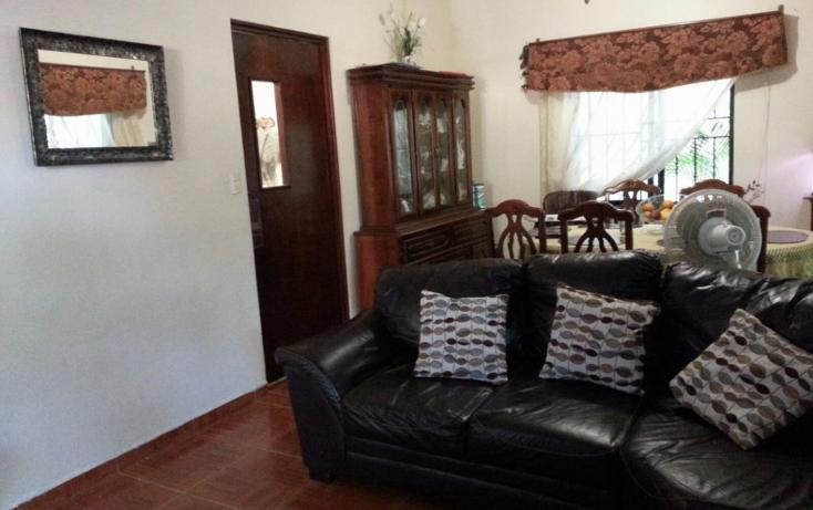 Foto de casa en venta en  , martock, tampico, tamaulipas, 1458983 No. 04
