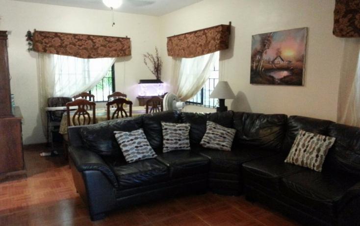 Foto de casa en venta en  , martock, tampico, tamaulipas, 1458983 No. 05