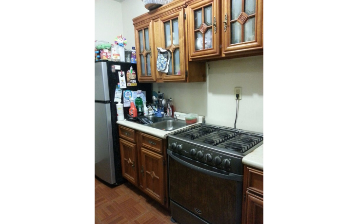 Foto de casa en venta en  , martock, tampico, tamaulipas, 1458983 No. 06
