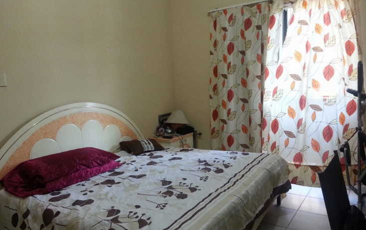 Foto de casa en venta en  , martock, tampico, tamaulipas, 1458983 No. 07