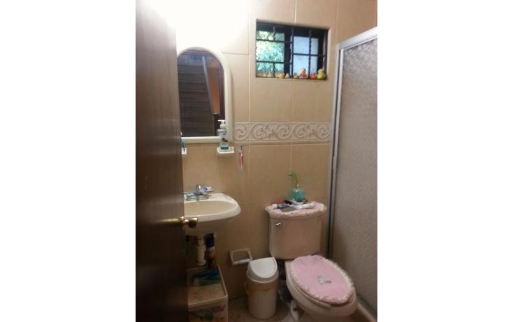 Foto de casa en venta en  , martock, tampico, tamaulipas, 1458983 No. 08