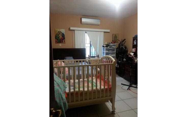 Foto de casa en venta en  , martock, tampico, tamaulipas, 1458983 No. 10
