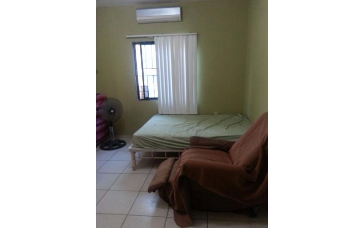 Foto de casa en venta en  , martock, tampico, tamaulipas, 1458983 No. 12