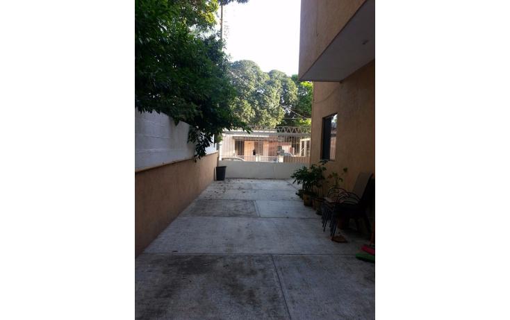 Foto de casa en venta en  , martock, tampico, tamaulipas, 1458983 No. 16