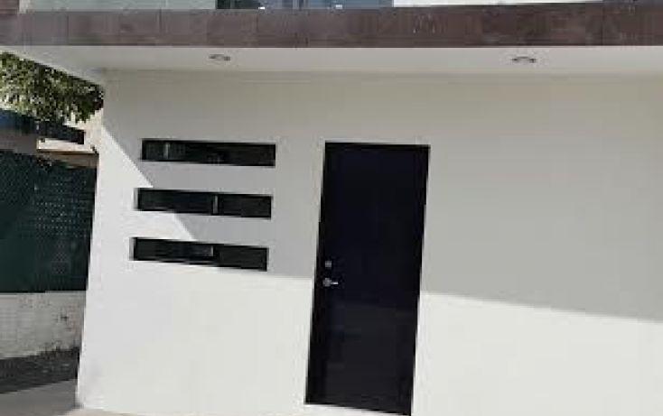 Foto de casa en venta en, martock, tampico, tamaulipas, 1693096 no 02