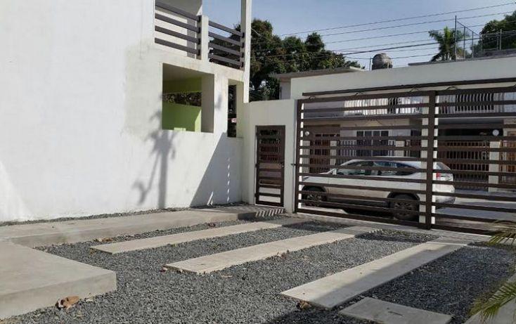 Foto de casa en venta en, martock, tampico, tamaulipas, 1693096 no 03