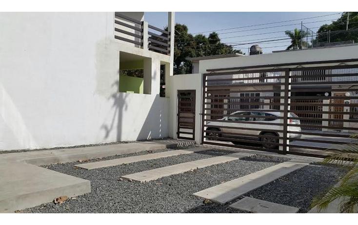 Foto de casa en venta en  , martock, tampico, tamaulipas, 1693096 No. 03