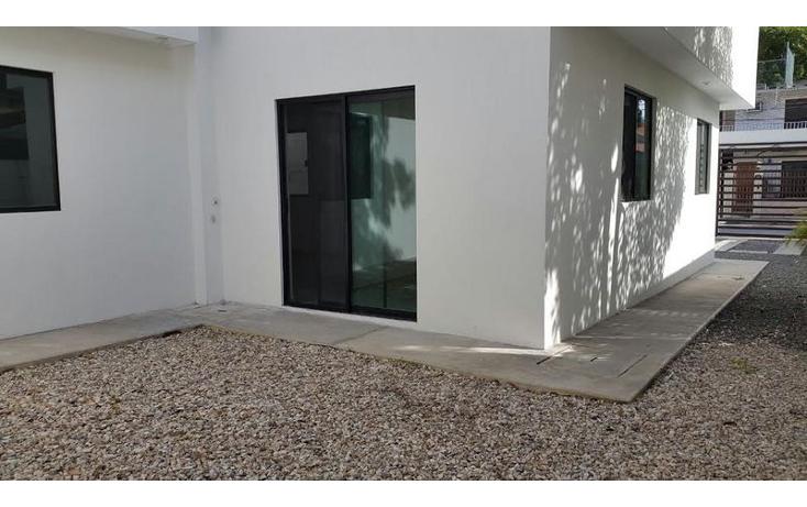 Foto de casa en venta en  , martock, tampico, tamaulipas, 1693096 No. 04