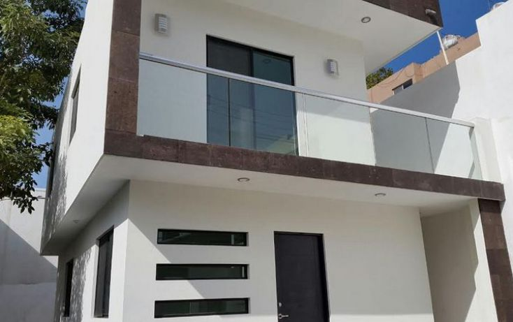 Foto de casa en venta en, martock, tampico, tamaulipas, 1693096 no 05