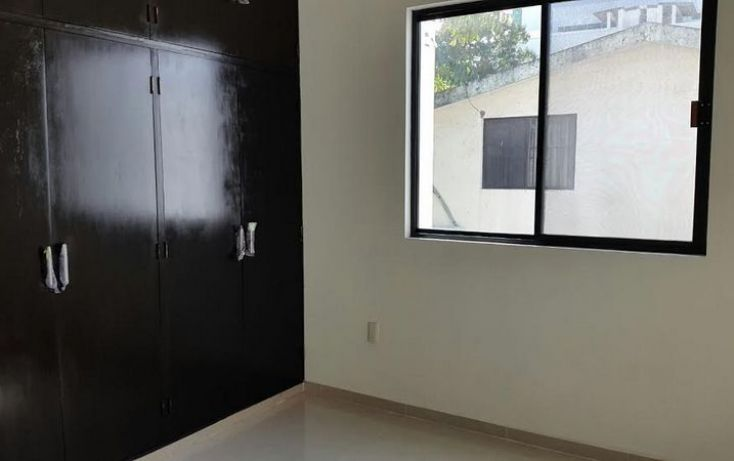 Foto de casa en venta en, martock, tampico, tamaulipas, 1693096 no 06